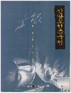 신왕오천축국전  - 고은 불교성지순례