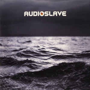 [수입] Audioslave - Out Of Exile