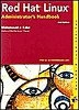Red Hat Linux Administrator's Handbook (Paperback, 2/E)