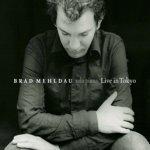 [미개봉] Brad Mehldau / Live In Tokyo