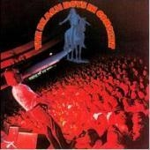 Beach Boys / In Concert (Remastered/수입)