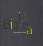 BIG IDEA (DESIGN KEYWORDS 36 FOR DESIGNERS)