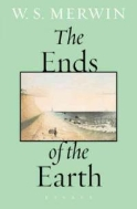 The Ends of the Earth : Essays  (ISBN : 9781593760304)
