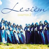 Lesiem / Chapter 2