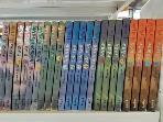 문학수첩)해리포터 시리즈