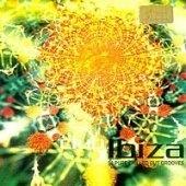 [미개봉] V.A. / Club Ibiza (2CD)