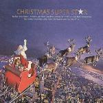 [미개봉] V.A. / Christmas Super Star