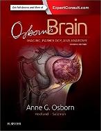 Osborn's Brain, 2/ed (with ExpertConsult.com)   (ISBN : 9780323477765)