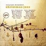 V.A. / Verve Presents : The Very Best Of Christmas Jazz