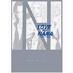V.A. / Love For Nana ~Only 1 Tribute~ (트라네스 버전) (Digipack)