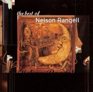 Nelson Rangell / The Best of Nelson Rangell (수입)