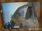 건축과 환경 / 월간 건축과환경 1992.2월호 -부혹없음. 상세란참조