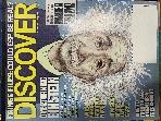Discover Magazine 2012.03 #