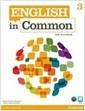 English in Common Korea Sb 3