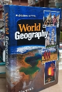 Mcdougal Littell World Geography Pupil's Edition (2007)  /242