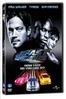 [중고] [DVD] 2 Fast & 2 Furious - 패스트 & 퓨리어스 2