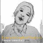 Everything But The Girl / Temperamental (수입)