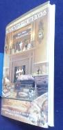 100 Designers Favorite Rooms Hardcover  9781882292004 /사진의 제품    / 상현서림 ☞ 서고위치:KS 6  *[구매하시면 품절로 표기됩니다]