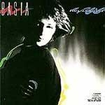 [중고] Basia / Time And Tide (cpk1185)