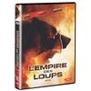 [DVD] L'empire des Loups - 늑대의 제국 (미개봉)