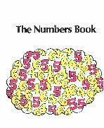 The Numbers Book (Britannica Discovery Library, 07) 외 11종 Set   (ISBN : 9780852292983)