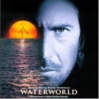 O.S.T. (James Newton Howard) / Waterworld (워터월드)