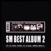 V.A. / SM Best Album 2 (2CD)