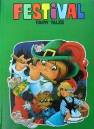 Festival Fairy Tales (Collection Two)  9780710502711  /사진의 제품    ☞ 서고위치:SA 1 *[구매하시면 품절로 표기 됩니다]
