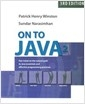 On to Java 2 (Paperback, 3rd)