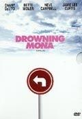 드라우닝 모나 (Drowning Mona) [미개봉] 아웃박스 + 잉글리쉬 대본책자 포함