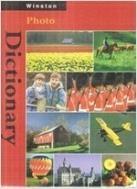 Winston Photo Dictionary(양장본)윈스턴 포토 영어사전