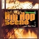 V.A. / SLUG.er.Presents - Hip Hop Scene (2CD)