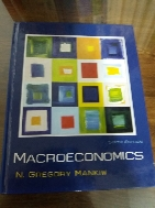 Macroeconomics 6th ed.
