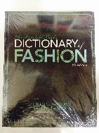 The Fairchild Books Dictionary of Fashion 4th Edition
