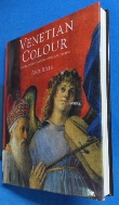 Venetian Colour /사진의 제품  ☞ 서고위치:kc 2  * [구매하시면 품절로 표기됩니다]
