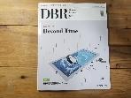 동아 비즈니스 리뷰 DBR Vol.253