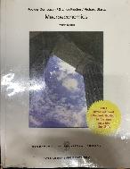 Macroeconomics (Twelfth Edition) #