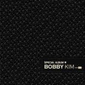 바비 킴 (Bobby Kim) / Love Chapter. 1 - Special Album (Digipack)