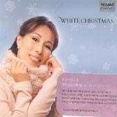 신영옥 / White Christmas (YCCK1002)