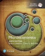 Microeconomics (9/E)