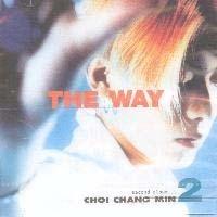 최창민 / 2집 - The Way