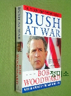 Bush at War  //ㅊ49