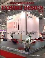 Contemporary Exhibit Design, No. 2   (ISBN : 9781584711032)
