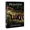 Primeval - 프라이미벌 (미개봉)