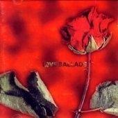 V.A. / Love Ballads