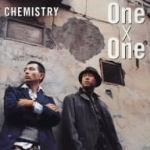 Chemistry / One X One