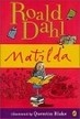 MATILDA (외국도서)