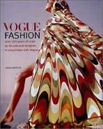[영어원서 패션] Vogue Fashion (2009년) [양장]