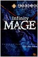 인피니티 메이지 (Infinity MAGE) [작은책] 1~5 (완결) [상태양호]