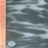 [미개봉] Luna Sea / Piano Solo Instruments